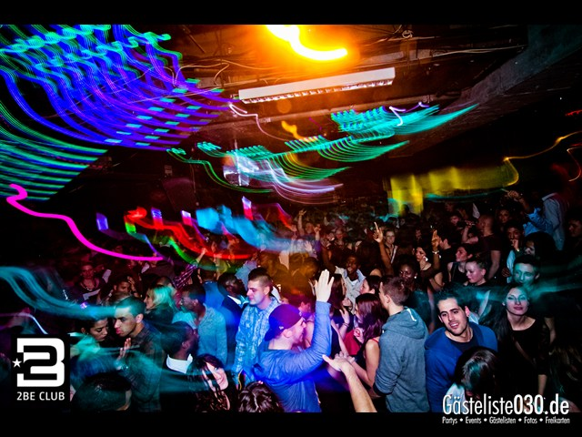 https://www.gaesteliste030.de/Partyfoto #182 2BE Club Berlin vom 31.12.2012