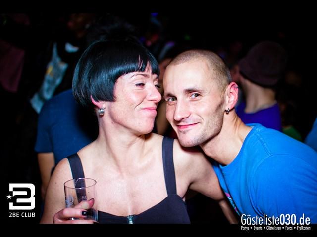 https://www.gaesteliste030.de/Partyfoto #107 2BE Club Berlin vom 31.12.2012