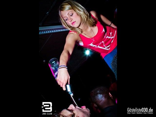 https://www.gaesteliste030.de/Partyfoto #152 2BE Club Berlin vom 31.12.2012
