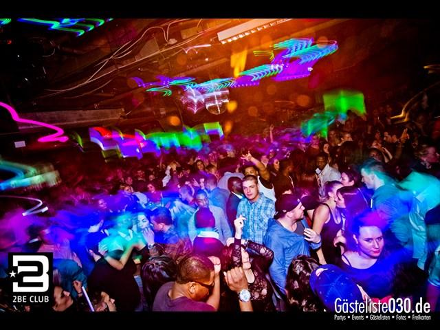https://www.gaesteliste030.de/Partyfoto #43 2BE Club Berlin vom 31.12.2012