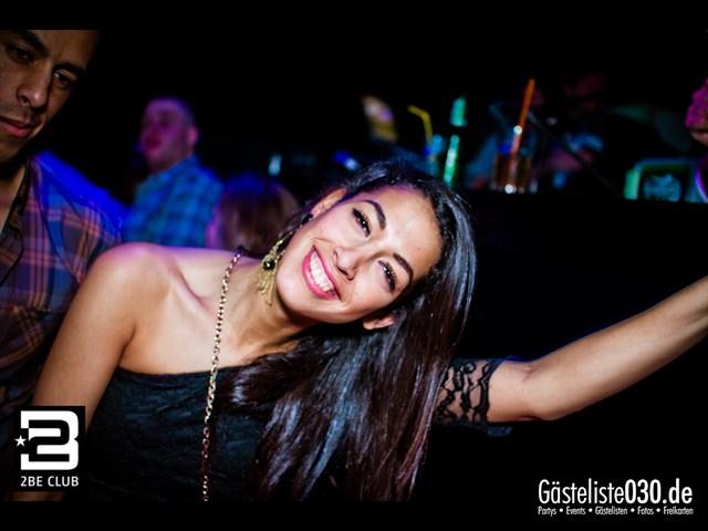 https://www.gaesteliste030.de/Partyfoto #79 2BE Club Berlin vom 31.12.2012