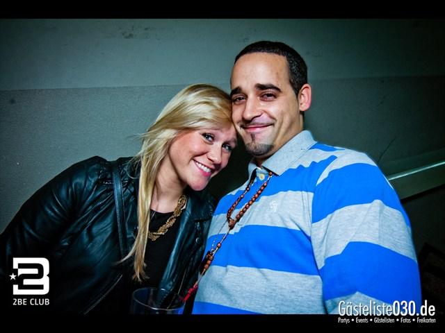 https://www.gaesteliste030.de/Partyfoto #154 2BE Club Berlin vom 31.12.2012