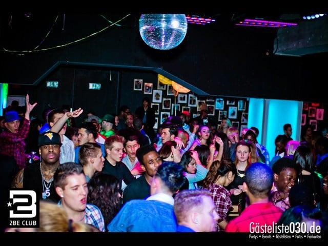 https://www.gaesteliste030.de/Partyfoto #84 2BE Club Berlin vom 31.12.2012