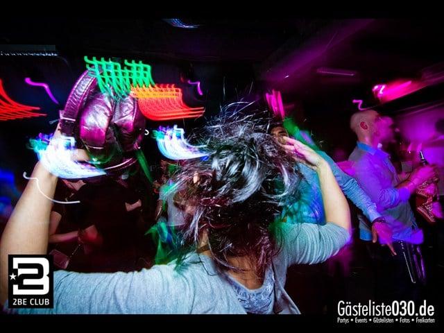 https://www.gaesteliste030.de/Partyfoto #123 2BE Club Berlin vom 31.12.2012