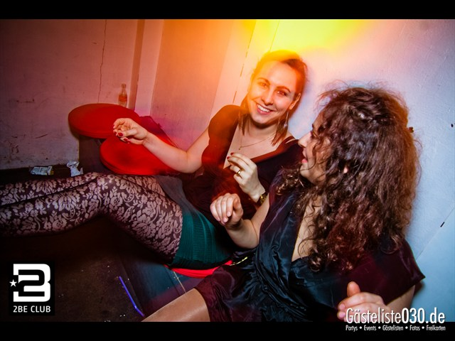 https://www.gaesteliste030.de/Partyfoto #219 2BE Club Berlin vom 31.12.2012