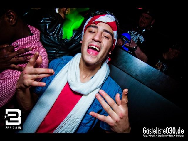 https://www.gaesteliste030.de/Partyfoto #143 2BE Club Berlin vom 31.12.2012