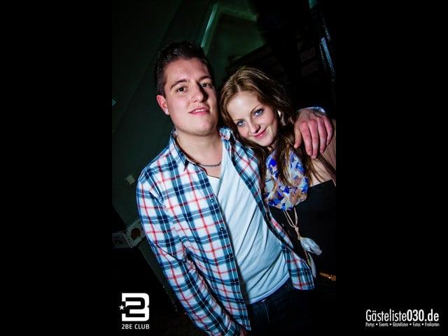 https://www.gaesteliste030.de/Partyfoto #29 2BE Club Berlin vom 31.12.2012