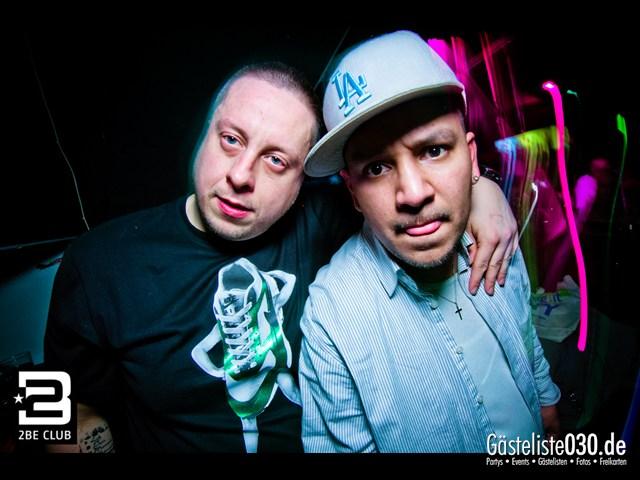 https://www.gaesteliste030.de/Partyfoto #221 2BE Club Berlin vom 31.12.2012