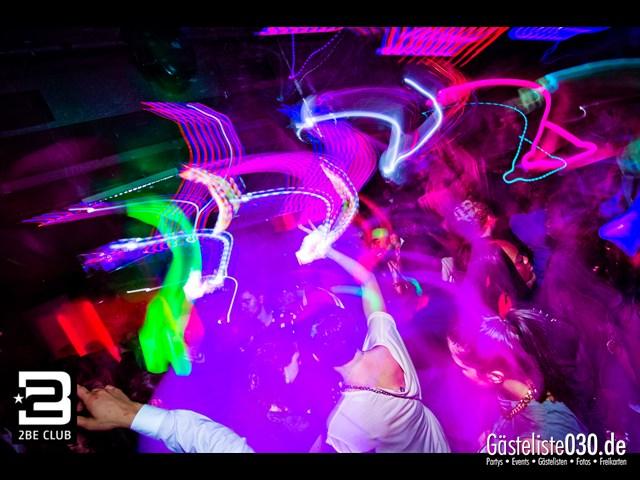 https://www.gaesteliste030.de/Partyfoto #13 2BE Club Berlin vom 31.12.2012