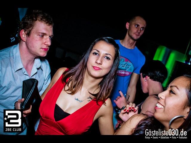 https://www.gaesteliste030.de/Partyfoto #149 2BE Club Berlin vom 31.12.2012