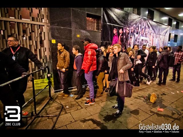 https://www.gaesteliste030.de/Partyfoto #45 2BE Club Berlin vom 31.12.2012