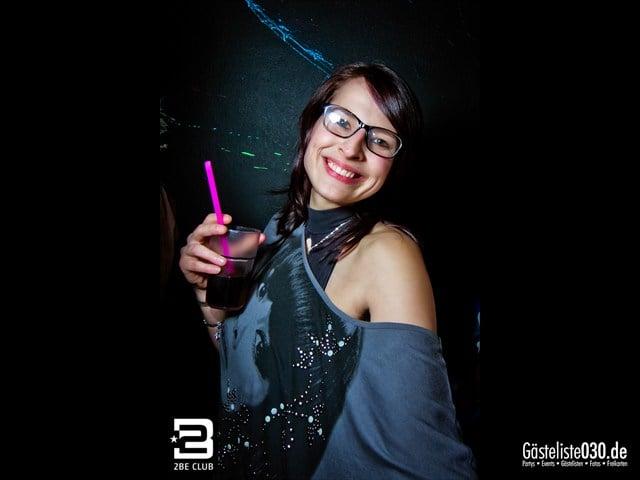 https://www.gaesteliste030.de/Partyfoto #70 2BE Club Berlin vom 31.12.2012