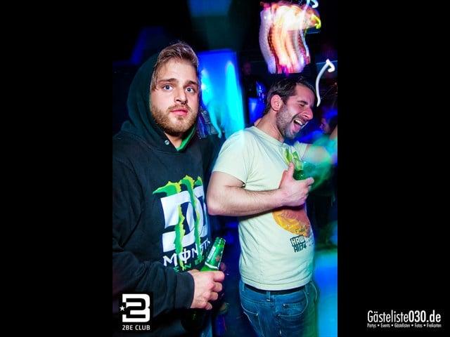 https://www.gaesteliste030.de/Partyfoto #220 2BE Club Berlin vom 31.12.2012
