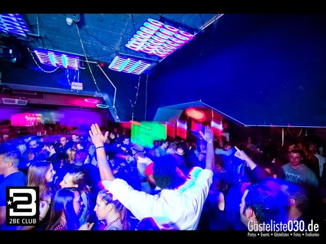 https://www.gaesteliste030.de/Partyfoto #95 2BE Club Berlin vom 31.12.2012