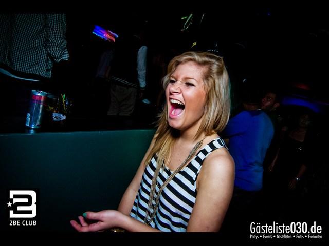 https://www.gaesteliste030.de/Partyfoto #187 2BE Club Berlin vom 31.12.2012