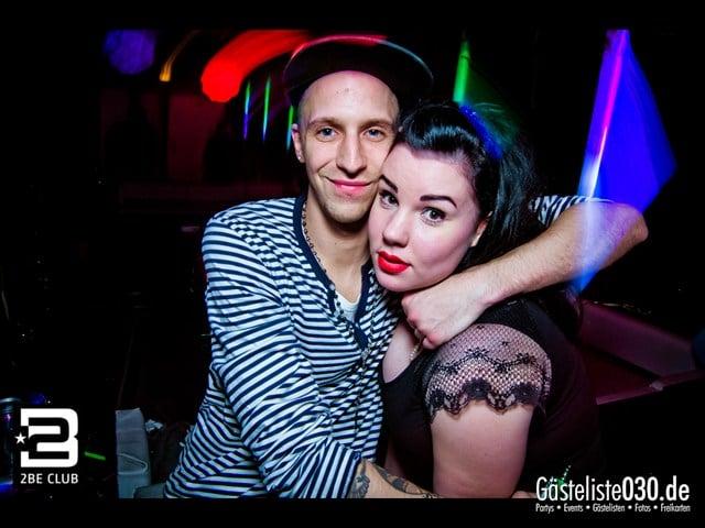 https://www.gaesteliste030.de/Partyfoto #26 2BE Club Berlin vom 31.12.2012