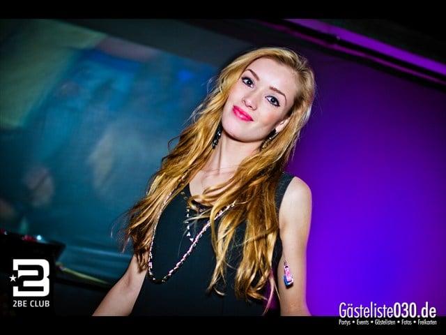 https://www.gaesteliste030.de/Partyfoto #86 2BE Club Berlin vom 31.12.2012