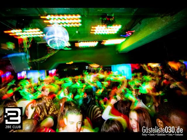 https://www.gaesteliste030.de/Partyfoto #77 2BE Club Berlin vom 31.12.2012
