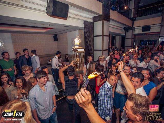 https://www.gaesteliste030.de/Partyfoto #34 Felix Berlin vom 15.07.2013