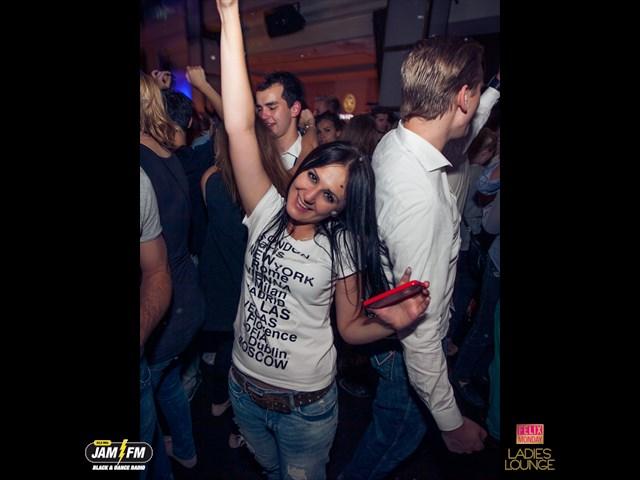 https://www.gaesteliste030.de/Partyfoto #25 Felix Berlin vom 15.07.2013