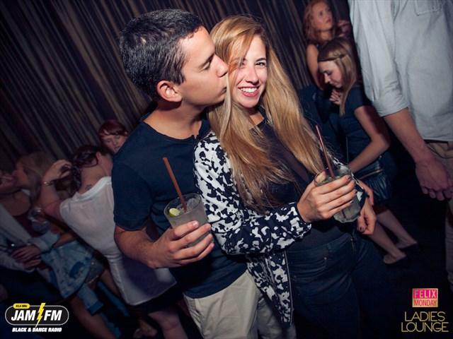 https://www.gaesteliste030.de/Partyfoto #33 Felix Berlin vom 15.07.2013