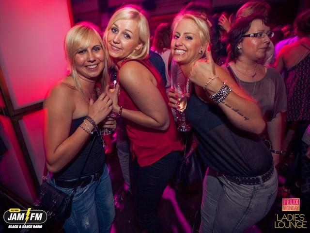 https://www.gaesteliste030.de/Partyfoto #126 Felix Berlin vom 15.07.2013