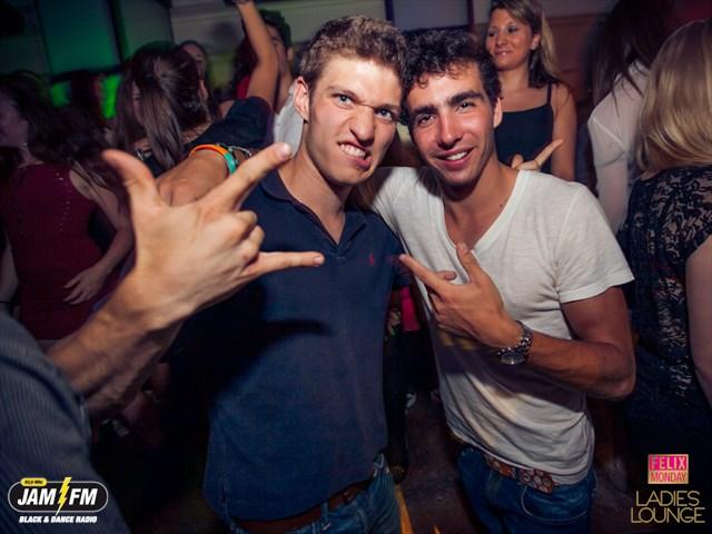 https://www.gaesteliste030.de/Partyfoto #30 Felix Berlin vom 15.07.2013