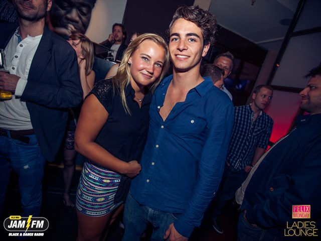 https://www.gaesteliste030.de/Partyfoto #65 Felix Berlin vom 15.07.2013