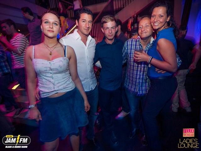 https://www.gaesteliste030.de/Partyfoto #82 Felix Berlin vom 15.07.2013