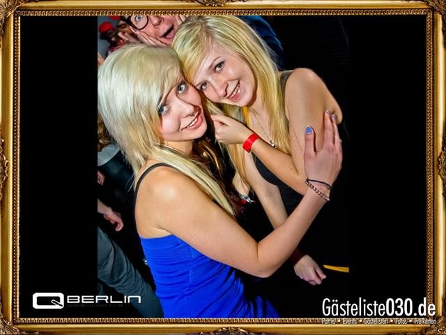 https://www.gaesteliste030.de/Partyfoto #58 Q-Dorf Berlin vom 18.12.2012