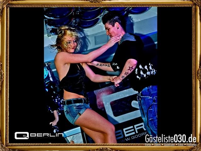https://www.gaesteliste030.de/Partyfoto #51 Q-Dorf Berlin vom 18.12.2012