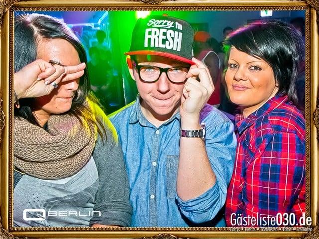 https://www.gaesteliste030.de/Partyfoto #3 Q-Dorf Berlin vom 18.12.2012
