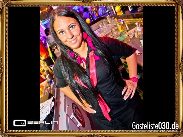 https://www.gaesteliste030.de/Partyfoto #16 Q-Dorf Berlin vom 18.12.2012