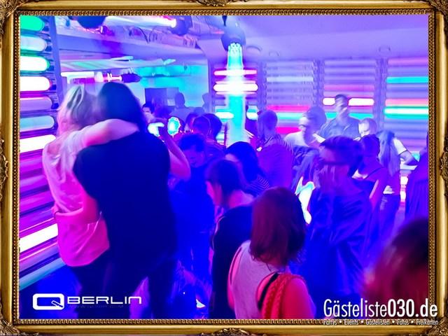 https://www.gaesteliste030.de/Partyfoto #17 Q-Dorf Berlin vom 18.12.2012