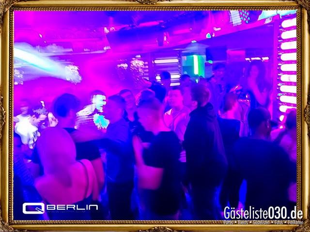 https://www.gaesteliste030.de/Partyfoto #14 Q-Dorf Berlin vom 18.12.2012