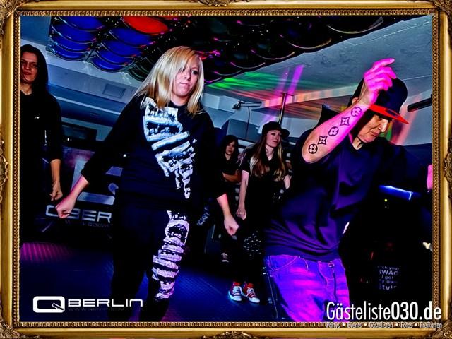 https://www.gaesteliste030.de/Partyfoto #30 Q-Dorf Berlin vom 18.12.2012