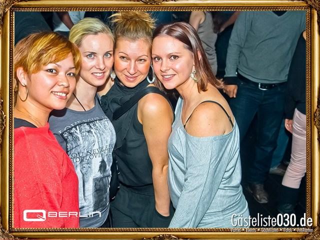 https://www.gaesteliste030.de/Partyfoto #78 Q-Dorf Berlin vom 18.12.2012