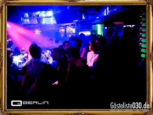https://www.gaesteliste030.de/Partyfoto #77 Q-Dorf Berlin vom 18.12.2012