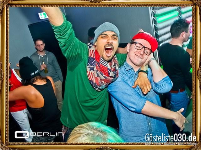 https://www.gaesteliste030.de/Partyfoto #55 Q-Dorf Berlin vom 18.12.2012