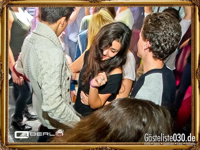 https://www.gaesteliste030.de/Partyfoto #63 Q-Dorf Berlin vom 18.12.2012
