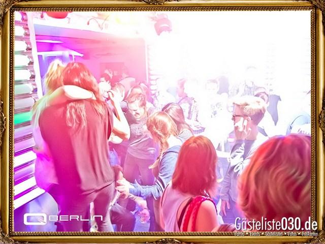 https://www.gaesteliste030.de/Partyfoto #40 Q-Dorf Berlin vom 18.12.2012