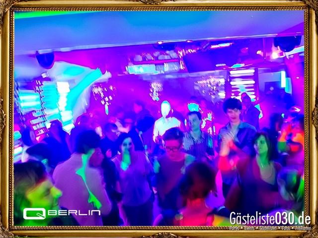 https://www.gaesteliste030.de/Partyfoto #20 Q-Dorf Berlin vom 18.12.2012