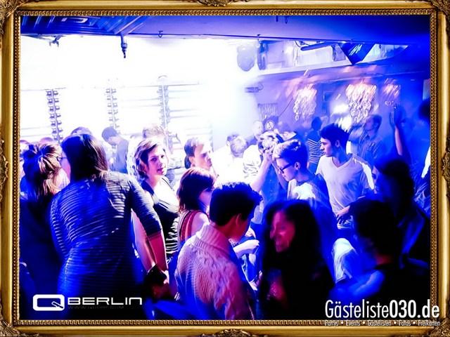 https://www.gaesteliste030.de/Partyfoto #11 Q-Dorf Berlin vom 18.12.2012