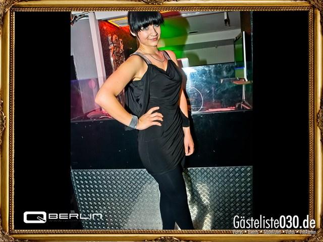 https://www.gaesteliste030.de/Partyfoto #52 Q-Dorf Berlin vom 18.12.2012