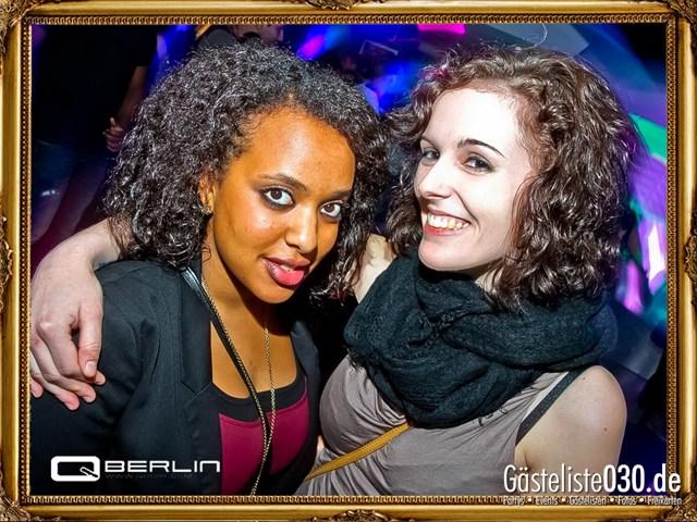 https://www.gaesteliste030.de/Partyfoto #44 Q-Dorf Berlin vom 18.12.2012