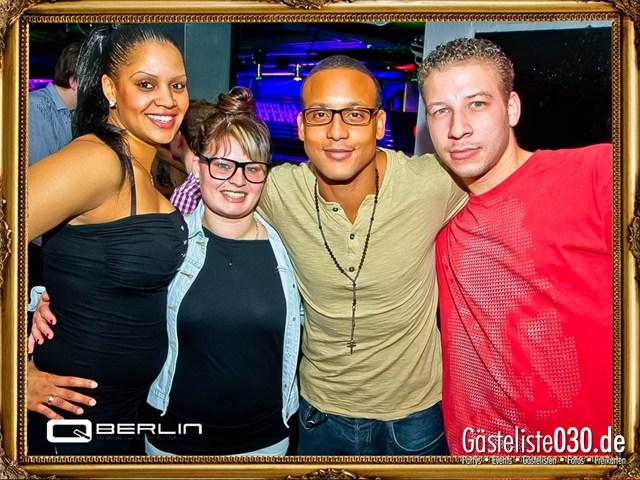 https://www.gaesteliste030.de/Partyfoto #67 Q-Dorf Berlin vom 18.12.2012