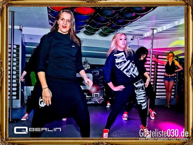 https://www.gaesteliste030.de/Partyfoto #9 Q-Dorf Berlin vom 18.12.2012