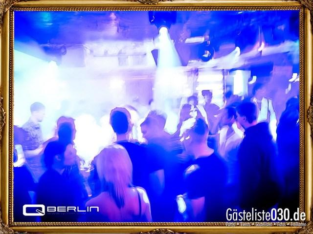 https://www.gaesteliste030.de/Partyfoto #57 Q-Dorf Berlin vom 18.12.2012