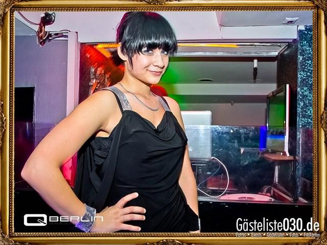 https://www.gaesteliste030.de/Partyfoto #70 Q-Dorf Berlin vom 18.12.2012