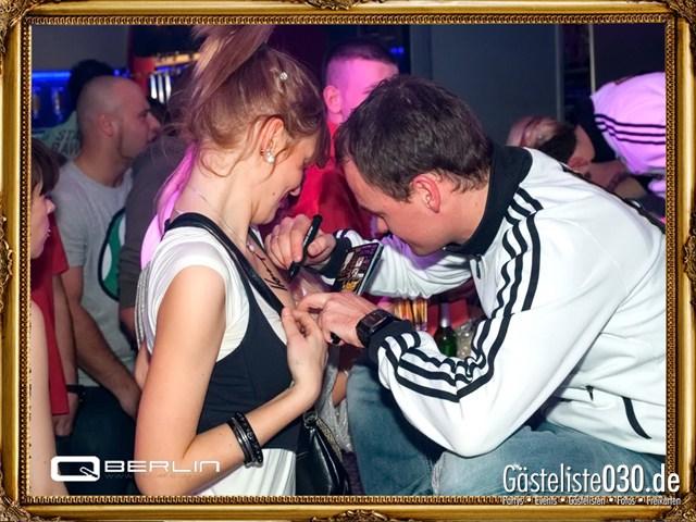 https://www.gaesteliste030.de/Partyfoto #19 Q-Dorf Berlin vom 21.12.2012